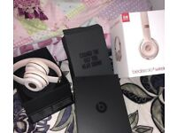 Beats headphones solo 3 wireless