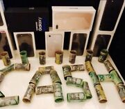 WE PAY CASH$$$ for iPhones, iPads, macbooks, & Samsung!! Docklands Melbourne City Preview