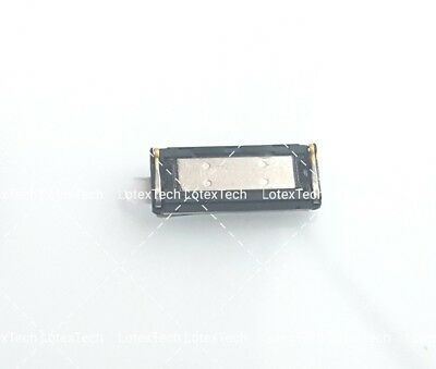 Windows-telefon (HTC 8S Windows Telefon PM59110 Hörer Kopfhörer Ohr Lautsprecher)
