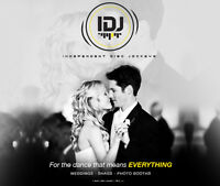 Kingston DJ - Independent Disc Jockeys of Canada