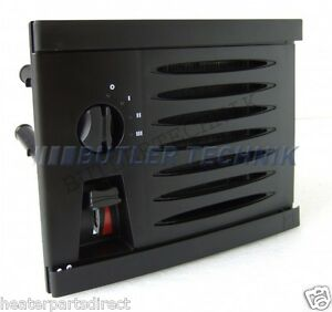 Webasto-or-Eberspacher-Temp-controlled-12v-heat-exchanger-matrix-3-Speed-Fan
