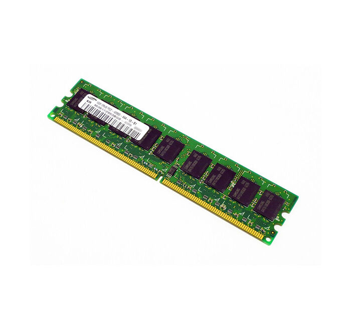 How Much Memory (RAM) Do You Need to Buy?