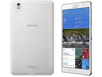 Samsung Galaxy Tab Pro 8.4-inch Quad-HD Android Tablet