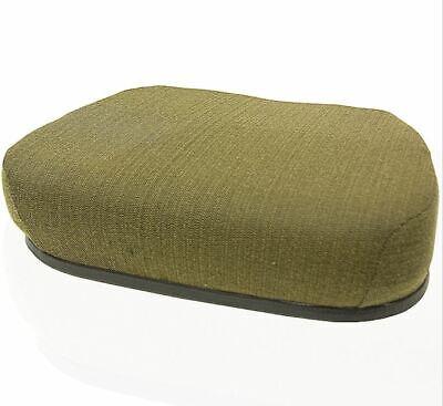 Jonn Deere Replacement Base Cushion Hydraulic Suspension Seat 558500br Ar76515