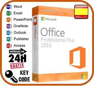 Microsoft-Office-2016-Pro-Plus-Licencia-Original-Multilenguaje-5PC-32-64bits