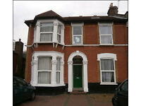 2 Bedroom first floor flat in Clements Road ILFORD IG1 1BE ===PART DSS WELCOME===