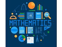 Tutoring in Math, Physics, Chemistry and Statistics