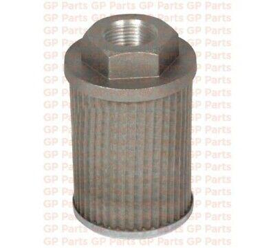 Yale 910545401 Element Hydraulic Suction Filter Forklift Glc030ceglc050de