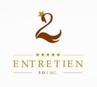 Entretien Ménager Résidentiel & Commercial