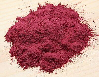 Up To 10 Lbs Bulk Beet Root Beta Vulgaris Rubra Powder Oz Lb Pound 1 2 4 5 8 10