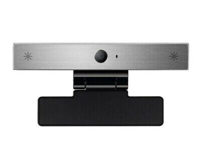 """ORIGINAL"" LG AN-VC500 Video Call Camera for LG Smart TV -Freeship&Tracking-"