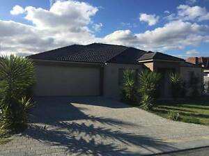 Tidy HOUSE IN YOKINE Yokine Stirling Area Preview
