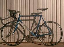 "RACELINE ""Performance Alloy"" 16Spd, Extra Large, Alloy Road Bike. Windsor Gardens Port Adelaide Area Preview"