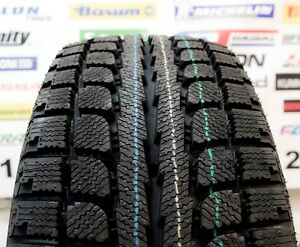 Four NEW 175/70/14 Antares Grip 20 - Winter Tires