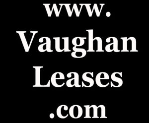 Houses for Lease In Vaughan ON Please Visit Vaughan Leases . com
