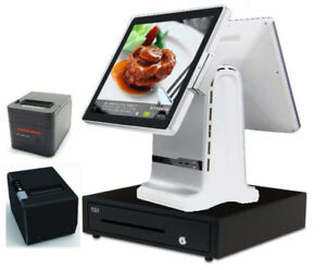 Promotional Sale for POS System this Summer - $5 a day