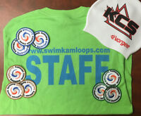 Kamloops Classic Swimming is hiring!