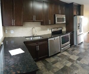 Free Rent Until Oct 1, Move In Early.  3 Bed 2 bath inc TV & Int