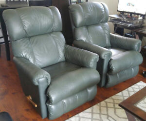 Buy Or Sell A Couch Or Futon In London Furniture