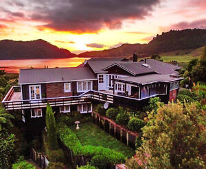 Real Estate Marketing - Drone Aerial Cinematography & Photo