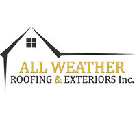 Roofing - Siding - Eaves - Windows - Doors
