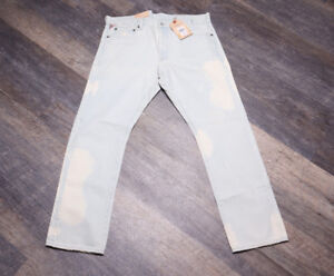 Authentic Mens Jeans (Levi/Polo/G-Star/Denim & Supply)