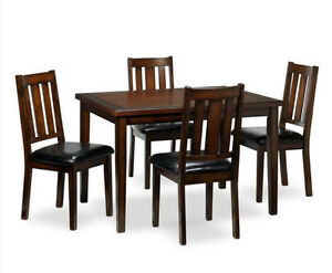 Leons Buy Or Sell Dining Table Amp Sets In Ontario