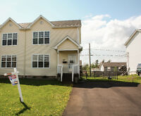 145 MOUNT PLEASANT RD, MONCTON! NEW PRICE $149,900!