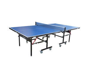 JOOLA DRIVE  TENNIS TABLES. FREE DELIVERY