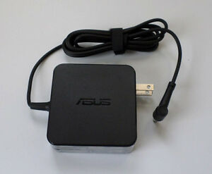 ASUS laptop AC Power Charger