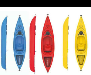 BRAND NEW KAYAKS SUP PADDLE BOARDS JUST $400 WITH PADDLE! NO TAX