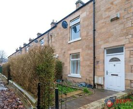 3 bedroom house in Litchfield Street, Blaydon-On-Tyne, NE2