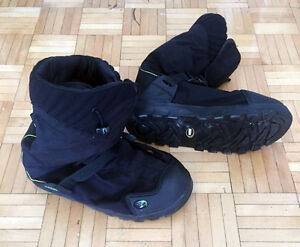 Neos Explorer overshoe / couvre-chaussures
