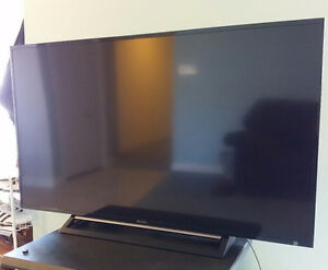 "Sony 48"" LED TV Excellent condition"