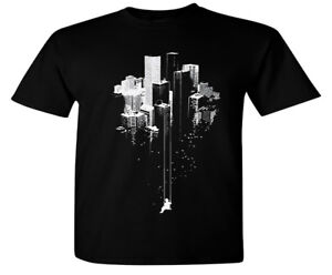Printed and Custom T-shirts and many more items.