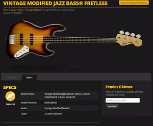 Looking to trade my fretless for a 5 string
