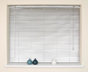 Well Established Window Covering Business