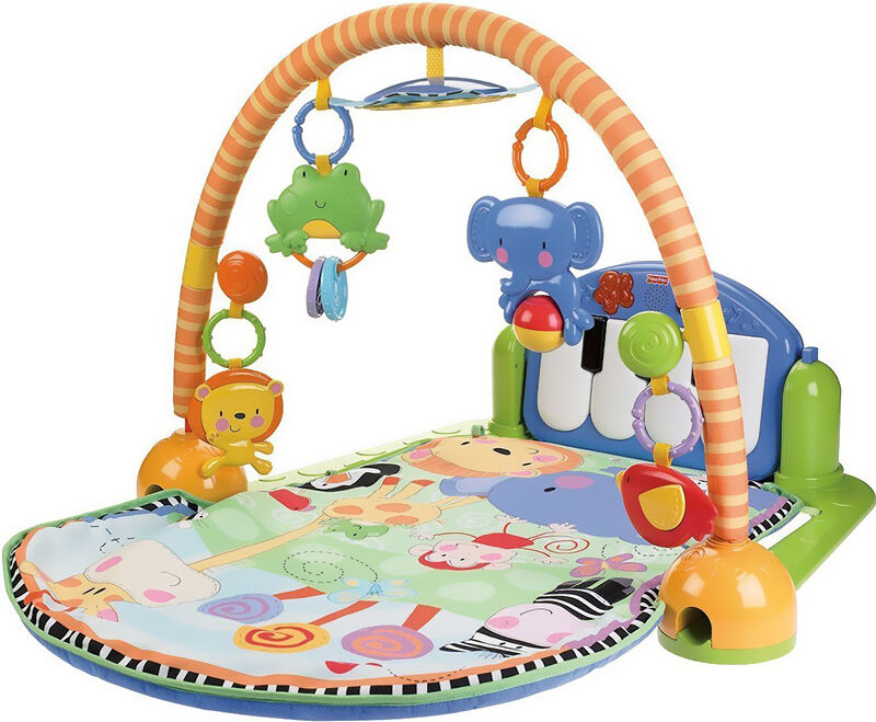 Top 10 Baby Play Mats Ebay