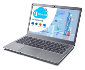 Jumper Laptop - brand new