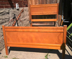 teak buy and sell furniture in kitchener waterloo furniture blowout sale beds mattresses kitchener