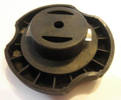 Automotive Oil Change System - Oil Filler Cap For Citroen C2 C3 Berlingo Xsara Picasso Saxo 1.1 1.4