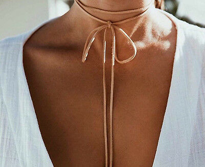 Tan Velvet Cord - PLAIN DIY 150cm String Tan Brown Faux Suede Cord: Wrap Tie Ribbon Choker Boho