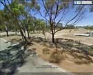 Forced Sale 5 acres In Town Moora Moora Area image 2