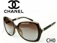 CC oversized sunglasses great for summer or holidays new without case