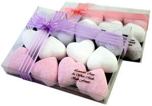 Lavender-Rose-White-Musk-Luxury-12-Piece-Bath-Gift-Set-Handmade-in-Britain