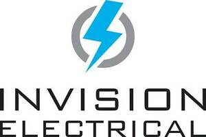 Invision Electrical Labrador Gold Coast City Preview