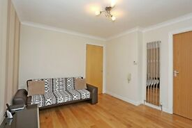 Spacious 2 Bedroom Executive Flat available to rent from Jan 2017 (UNDER OFFER)