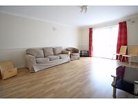 2 BED FLAT OAKLEY CLOSE, SHORT WALK TO OSTERLEY/ISLEWORTH STATION