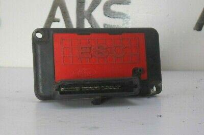Ford Fiesta 1989-1997 MK3 Ignition Control Module Ignition ECU 89FB-12A297-AB