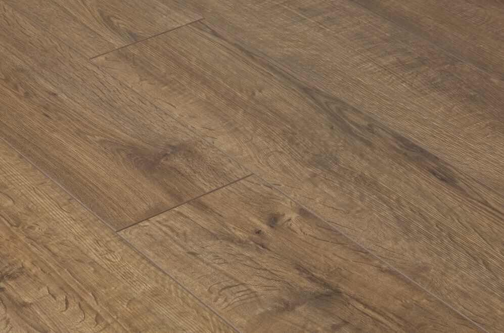 X11 Packs Baltimore 7mm Laminate Flooring In Kitts Green West